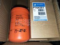 P164381唐納森濾芯