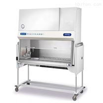 SterilGARD® e3 Necropsy Unit生物安全柜