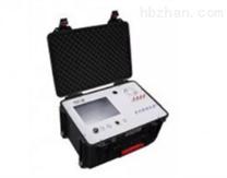 便携式非甲烷总烃气相色谱仪