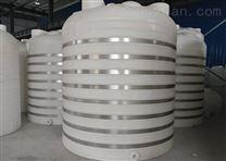 10吨水箱供应商