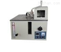 减压自动馏程测定仪