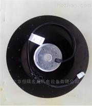 ebmpapst R2E280-AE52-17 变频器散热风扇