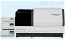 超高压液相色谱仪