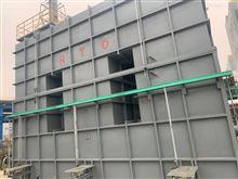 扬州化工厂废气处理厂家