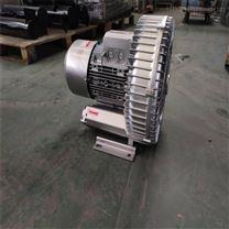 生产销售3KW高压风机