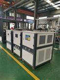 BS-30WD工业节能冷水机