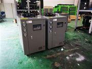 BS工业油冷却机组
