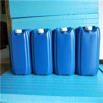 反渗透阻垢剂厂家价格变动