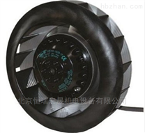 ebmpapst R2E180-CB28-01 医疗设备专用风扇