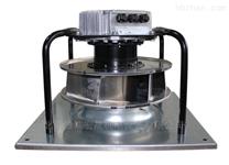 ebmpapst R3G310-AZ88-01 医疗实验室用风扇