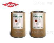 陶氏MR-450超纯水树脂混床树脂应用