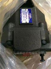 AR16-FR01B-22YUKEN油研柱塞泵