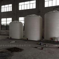 PE塑料耐酸碱储罐