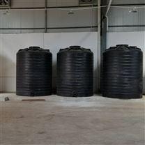 20立方聚羧酸塑料储罐/20吨pe水塔厂家