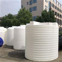 15吨混凝剂水塔/亚硝酸氢氧化钙储存罐