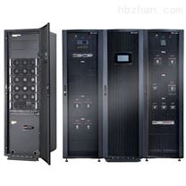 华为UPS电源UPS5000-A-60KTTL-H