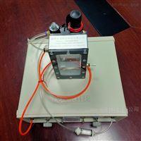气密防水测试机