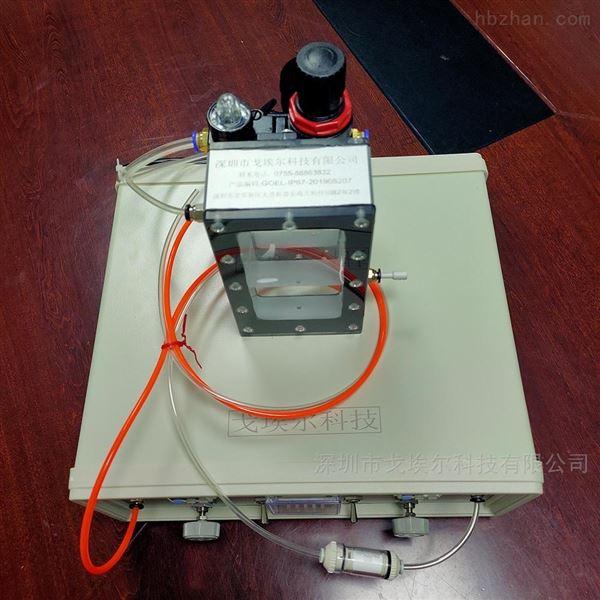 手环用防水测试仪