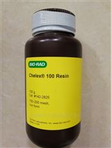 Bio-Rad伯乐Chelex 100 Resin树脂1422825