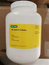 Bio-Rad伯乐P-2聚丙烯酰胺凝胶1504115