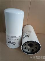 批发零售开山P/N537705331800空压机过滤器