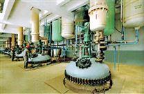 循环水缓蚀阻垢剂使用方法