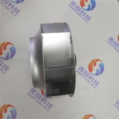 潔凈室散熱風扇DKHR315-2SW.070.5FA原裝