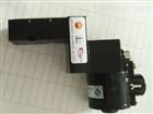 防爆電磁閥EDG55101NMS24VDC-M3BS0