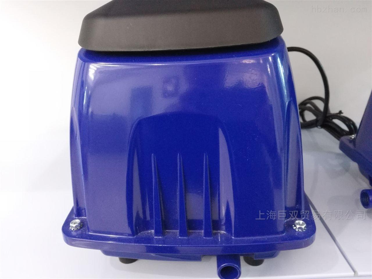台湾电宝气泵