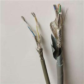 ASTP通讯电缆