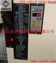TOYO:XP1-38100-L,XP3-38075-L电力调整器