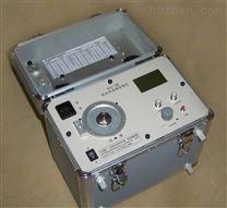 JX—3BWYJX—3BWY振动校验仪