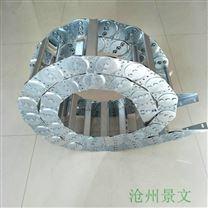 邵阳工程钢铝拖链价格真实