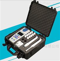 便携式亚硝酸盐检测仪
