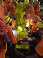 温州市管道CIPP非开挖紫外光固化修复