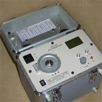 HZDT便携式振动校验台