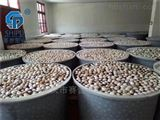 M500L食品级塑料敞口圆桶厂家 皮蛋腌制桶泡菜桶