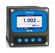 T4058在线-臭氧监测仪
