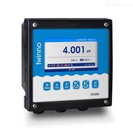 SC6000通用型控制器