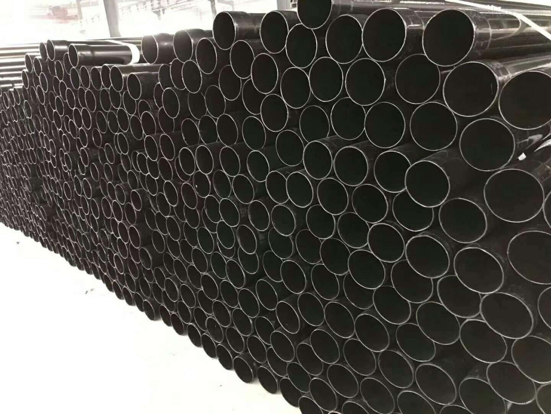 东莞热浸塑复合钢管厂家
