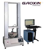 平板软压试验机