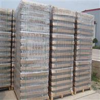 自走式缠绕膜裹包机厂家生产