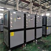 BS-20WD盐水制冷机厂家