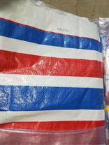 天津彩条布厂家