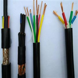 MYJV 3*2.5+1*1.5矿用电力电缆