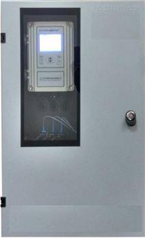 联胺分析仪T9266