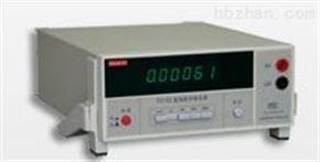五位半直流数字电压表仪表报价
