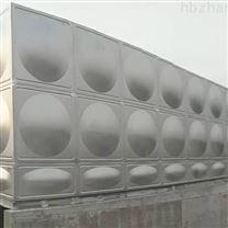 不锈钢方形水箱全新的详细解说