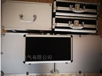 火力发电振动传感器YTRLS-9-V-01-01-00-02