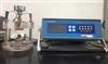 NELD-CCM540水泥氯离子扩散系数测定仪